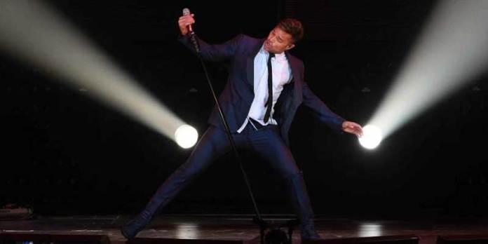 Ricky-Martin-wikolia