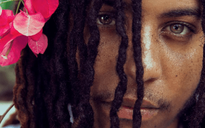 Five Bajan Photographers You Should Be Following on Instagram
