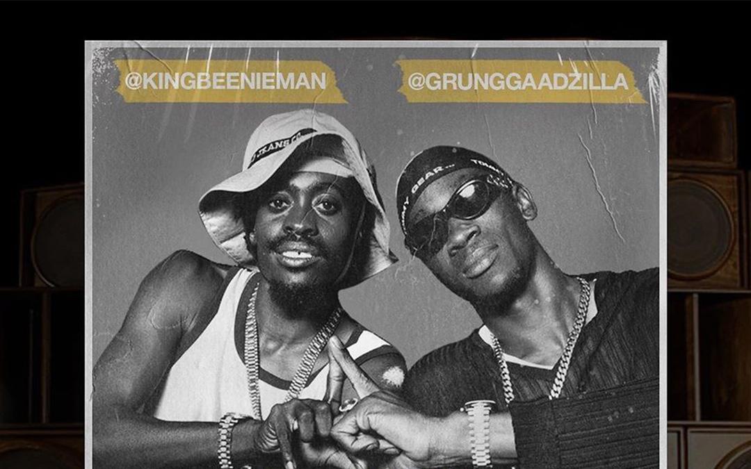 Beenie Man & Bounty Killa's Verzuz Is A Huge Win For Dancehall