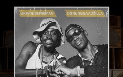 Beenie Man & Bounty Killa's Verzuz Is A Huge Win For Dancehall