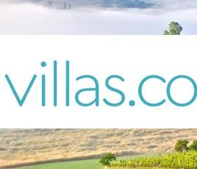 Villas.com, lo nuevo de Booking.com