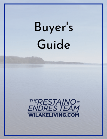 Copy of Buyer Seller Guides (1)