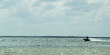 Quintana Roo-17
