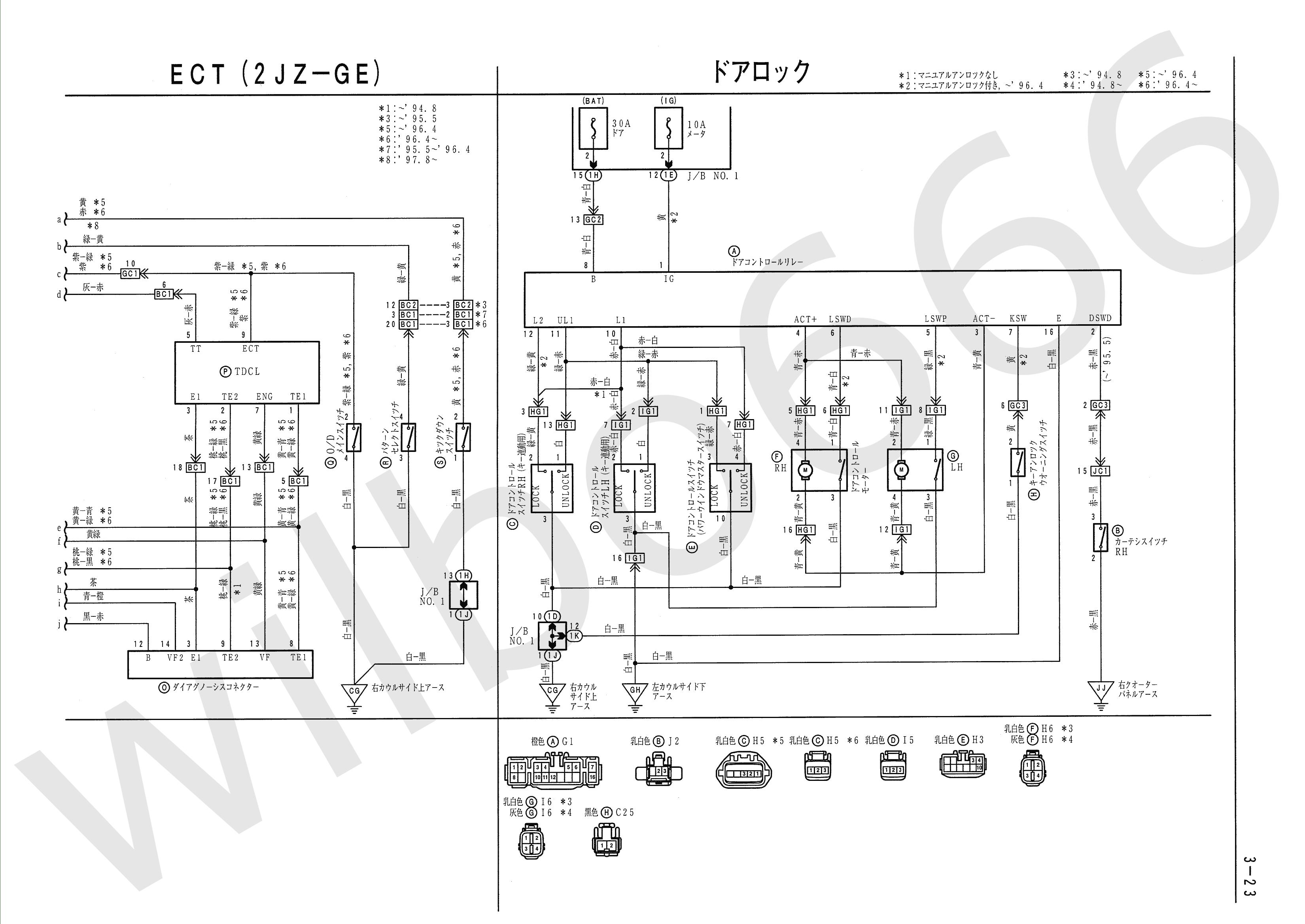 08 mack gu700 turn signal wiring wiring diagram grote turn signal switch wiring diagram 48272 wiring diagram 7 wire turn signal diagram 08 mack gu700 turn signal wiring asfbconference2016 Choice Image