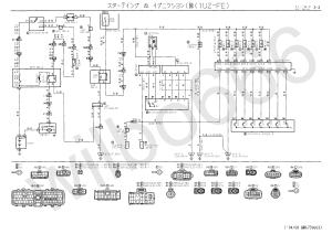 APEXI VAFC WIRING DIAGRAM  Auto Electrical Wiring Diagram