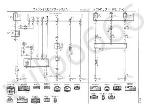 Wiring A Main Panel | Wiring Diagram Database