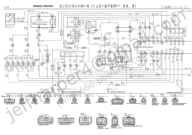 s headlight wiring diagram wiring diagram headlight and tail light wiring schematic diagram typical 1973