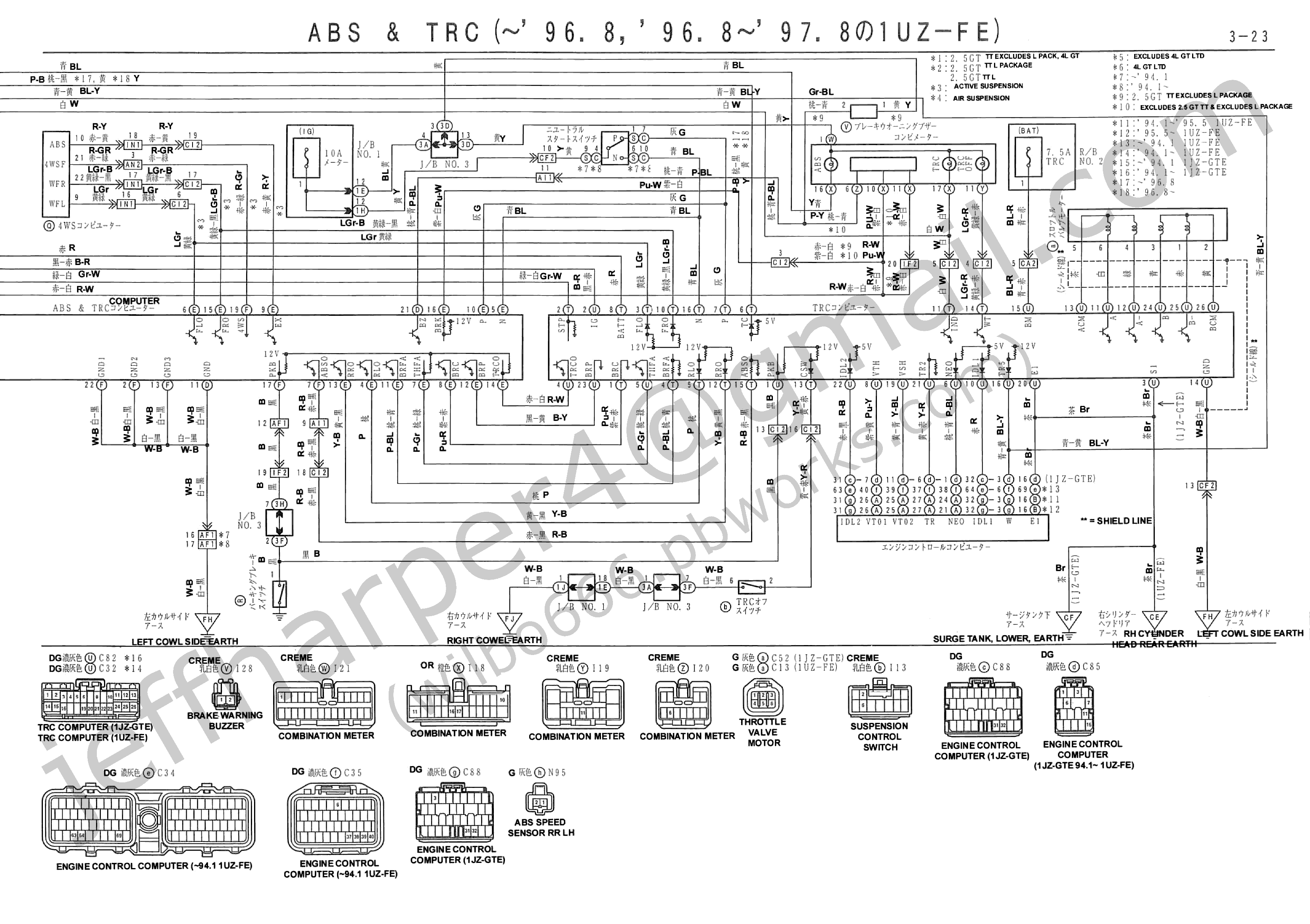 Awesome e46 abs wiring diagram gallery wiring diagram ideas bmw e46 320d wiring diagram pdf 31 wiring diagram images wiring asfbconference2016 Choice Image