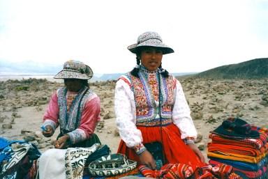 Peru 15-1