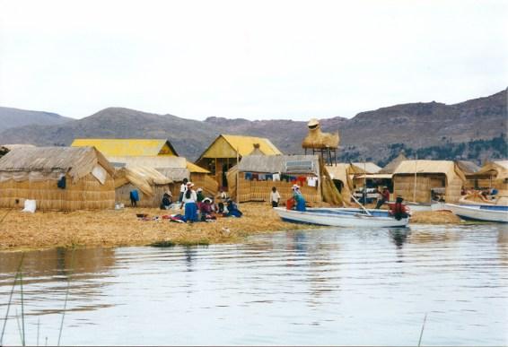 Peru 4