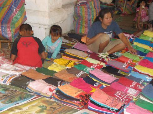 Luang Prabang2
