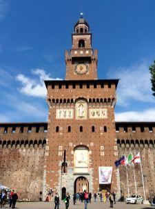 Milan13