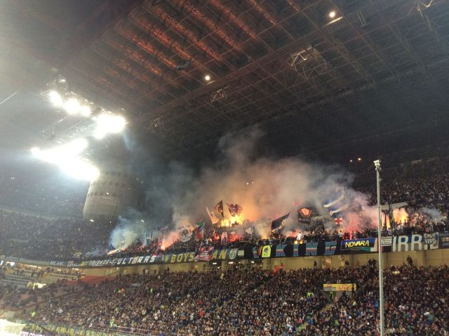 Milan19