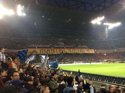 Milan20