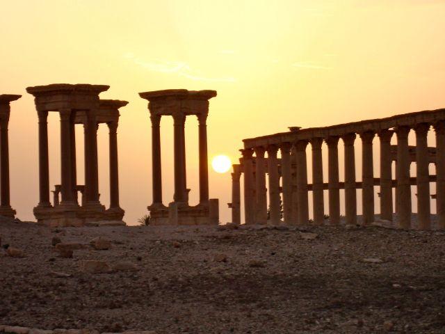 Palmyra9