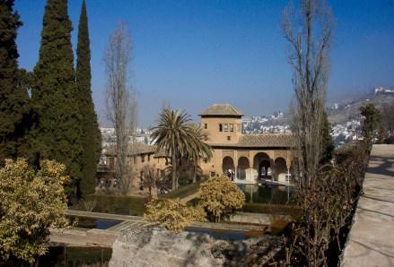 Granada10