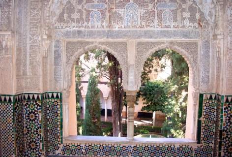 Granada6