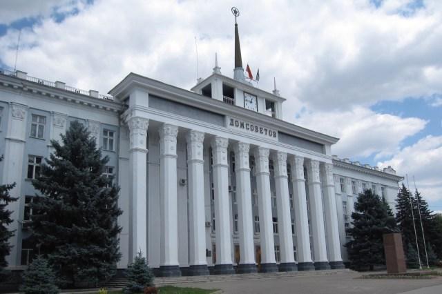 Palace_of_the_Soviets_Tiraspol