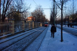 Prague11 (1)