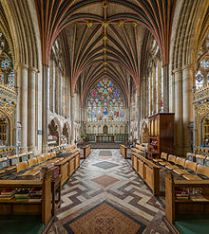 Exeter_Cathedral_Lady_Chapel,_Exeter,_UK_-_Diliff
