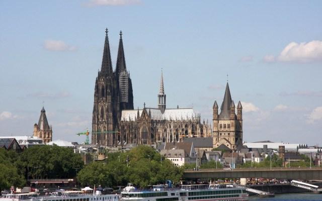 Cologne.Cathedral.original.521