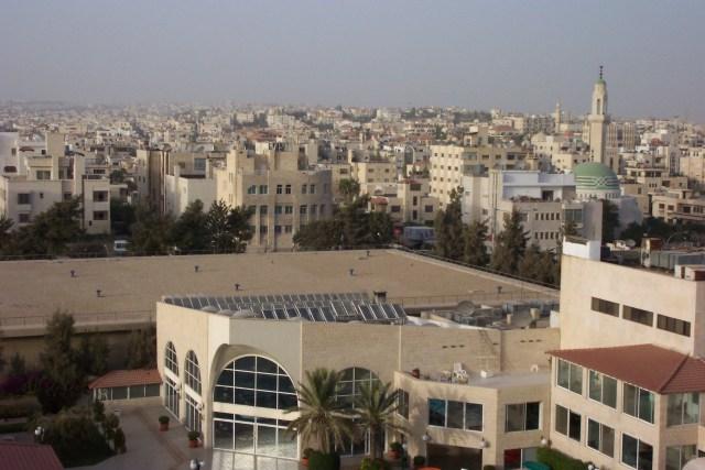 Amman8