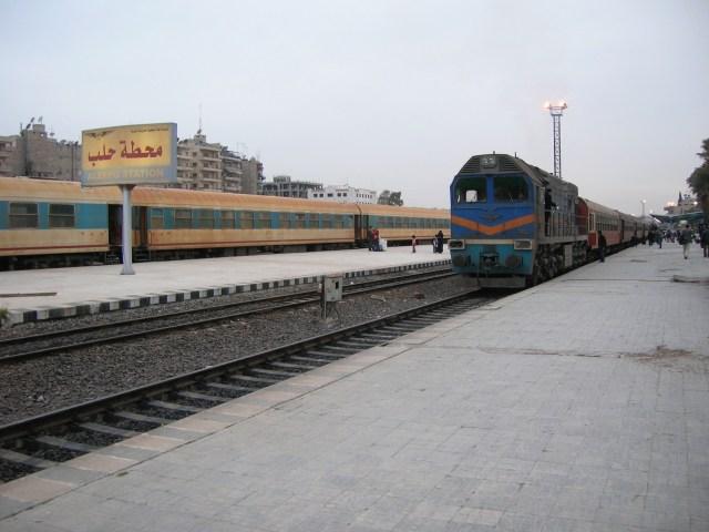 DSCN8199