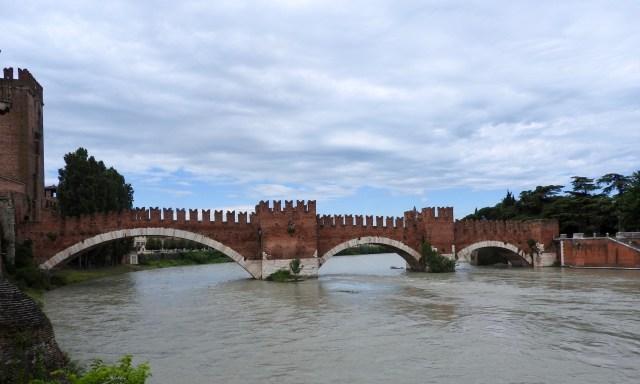 Verona Bridge