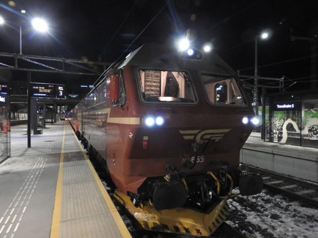 DSCN5931