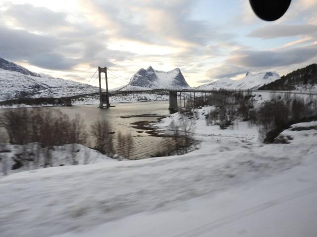 Narvik3