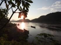 Mekong Laos