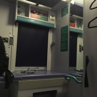 Caledonian Sleeper7