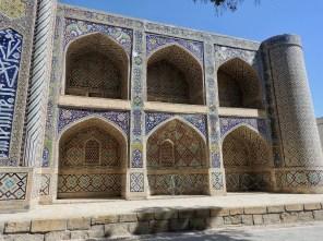 Bukhara 4
