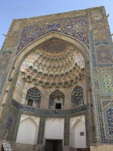 Bukhara7