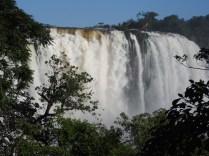 Iguacu Falls12