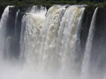 Iguazu Falls, Argentiuna 3