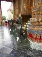 Grand Palace, Bangkok4
