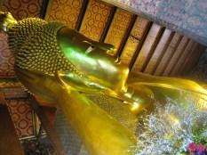 Wat Pho8