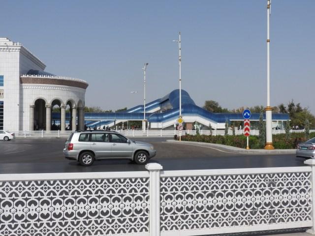 Ashgabat Railway Station.jpg