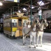 Tram Museum 2