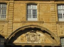 Aix en Provence2