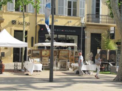 Aix en Provence9