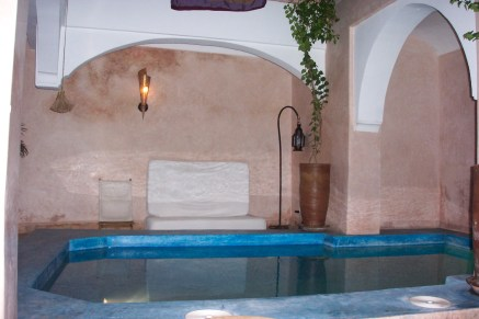 Riad Assala Marrakech 4