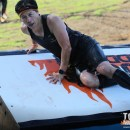 Tough Mudder London South BlockNess 1