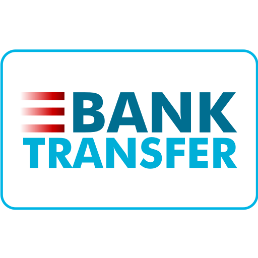 D:xampphtdocswp-wilcity/wp-content/uploads/2018/04/bank_transfer-512-1
