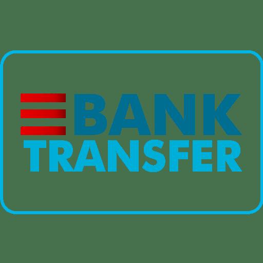 D:xampphtdocswp-wilcity/wp-content/uploads/2018/04/bank_transfer-512-2