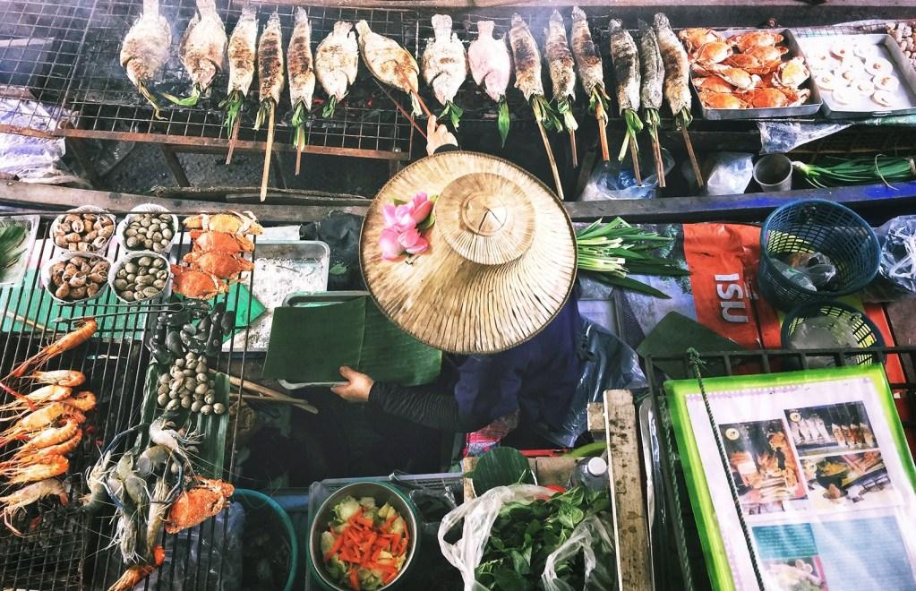 D:xampphtdocswp-wilcity/wp-content/uploads/2018/05/Bangkok_2_c