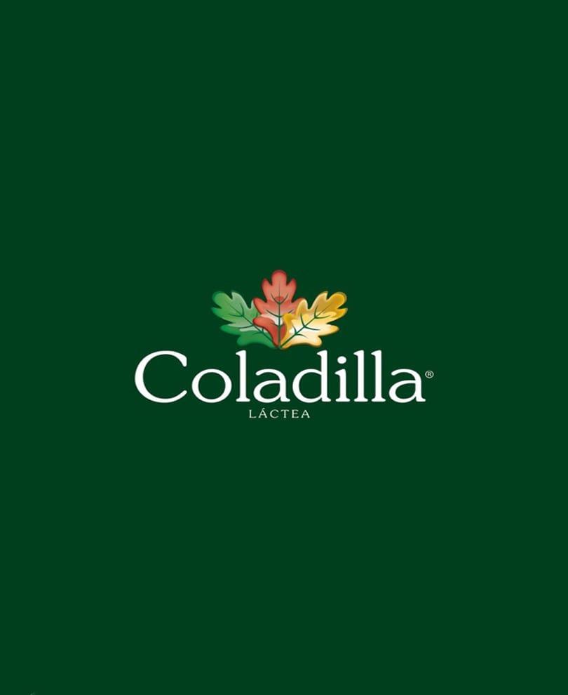 Logotipo-coladilla