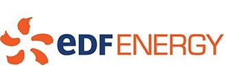 edf-1