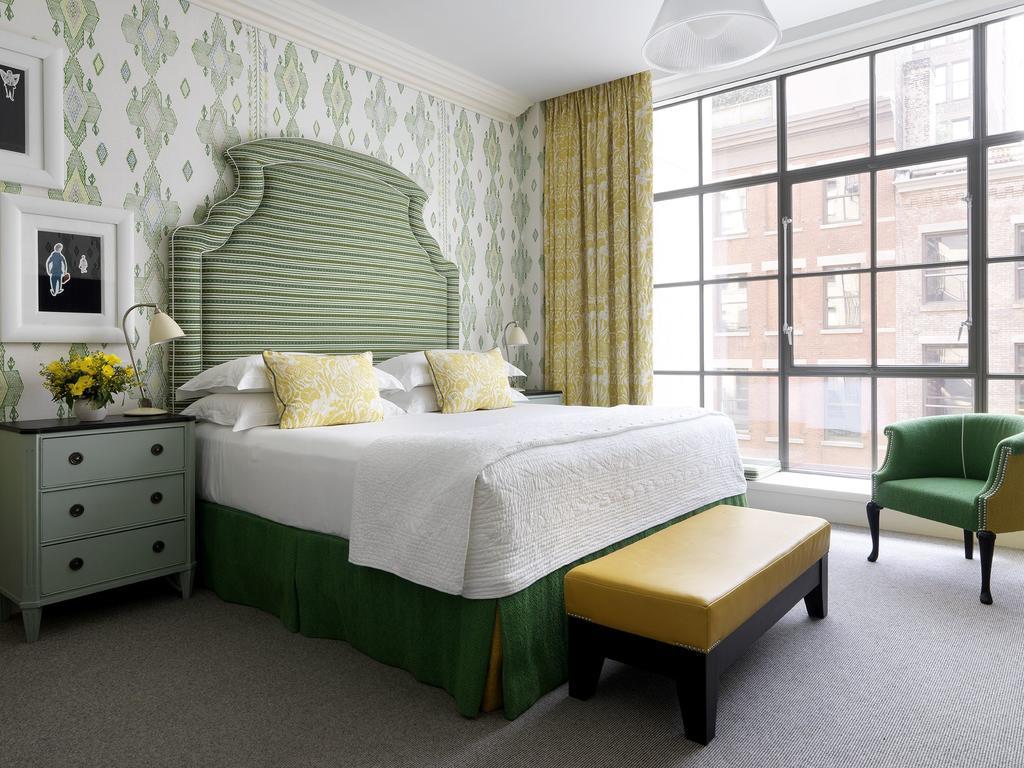 163507571 1 - The Crosby Street Hotel
